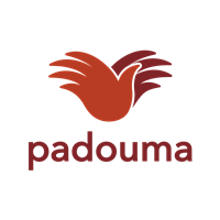 Association Padouma