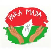 Association - PAEM