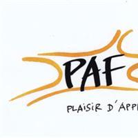 Association - PAF!