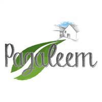Association - Pagaléem