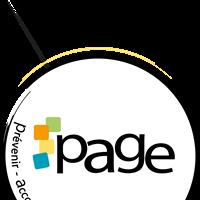 Association - PAGE