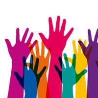 Association - PAI Community
