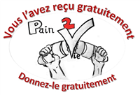 Association PAIN DE VIE