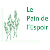 Association - Pain de l'éspoir