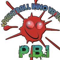 Association - Paintball Innovation