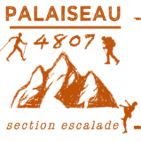 Association PALAISEAU 4807 Escalade
