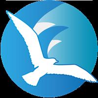 Association - Palana Environnement