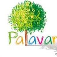 Association - PALAVANNE