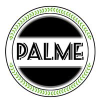 Association - Palme