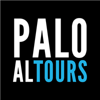 Association PALO ALTOURS