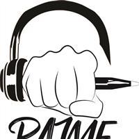 Association - PAME