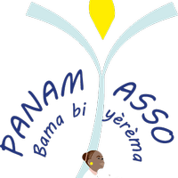 Association - PANAM   ASSO   -  BAMMA  BI  YEREMA