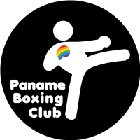 Association Paname Boxing Club