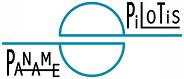 Association - Paname Pilotis