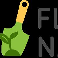 Panazol Fleurs et Nature | HelloAsso