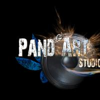 Association - Pand'Art Studio