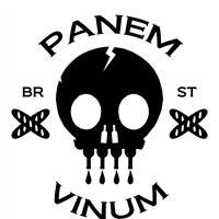 Association - Panem Vinum