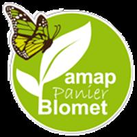 Association - Panier Blomet