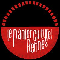 Association - Panier Culturel Rennes