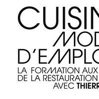 Association - Panorama - Cuisine Mode d'Emploi(s)