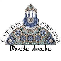 Association - Panthéon Sorbonne Monde Arabe