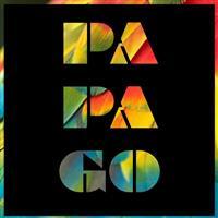 Association - PAPAGO