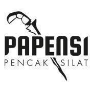 Association - Papensi