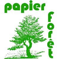 Association - PAPIER FORET