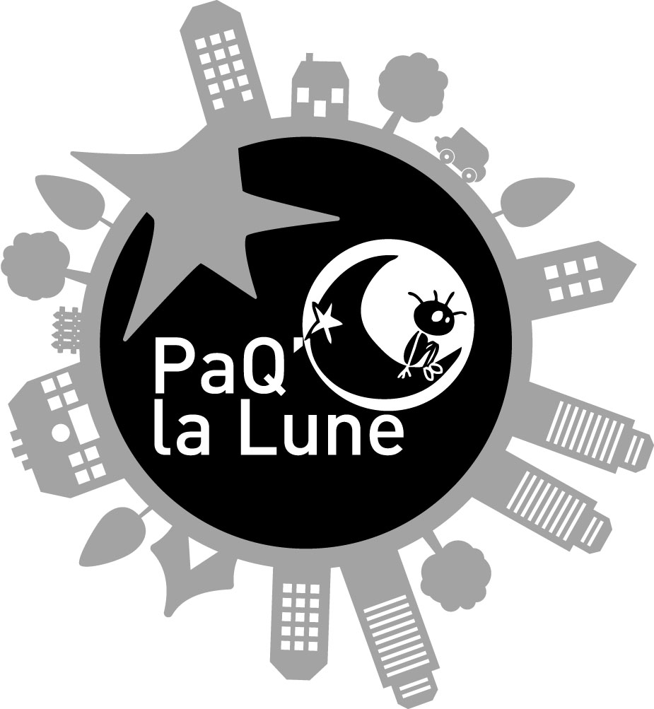 Association - PaQ'la Lune