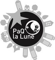 Association PaQ'la Lune