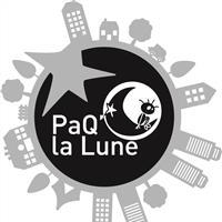 Association - PaQ'la Lune