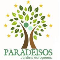 Association - Paradeisos – Jardins européens