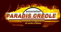 Association Paradis Créole