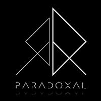 Association - Paradoxal
