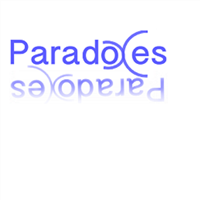 Association - PARADOXES
