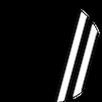 Association - PARALLELE