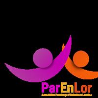 Association - Parenlor