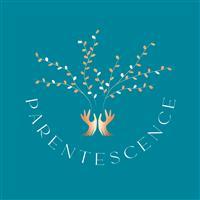 Association - Parentescence