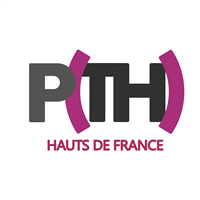 Association ParenThèse Hauts de France