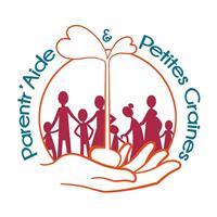 Association - Parentr'aide & Petites graines