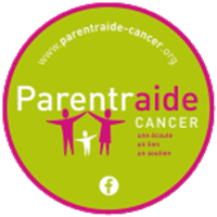 Association - Parentraide Cancer