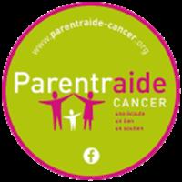 Association - Parentraide Cancer