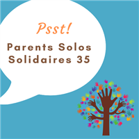 Association - Parents solos solidaires 35