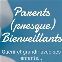 Association - Parents (presque) Bienveillants