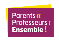 Association Parents Professeurs Ensemble