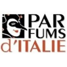 Association - PARFUMS D'ITALIE