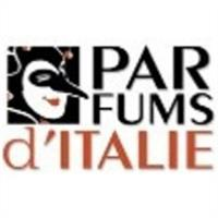 Association - PARFUMS D'ITALIE