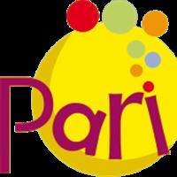 Association - Pari
