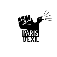 Association - Paris d'Exil