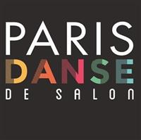 Association Paris Danse de Salon